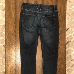 Good American Jeans - Good American Jeans